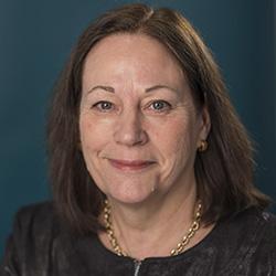 Jill Ainscough